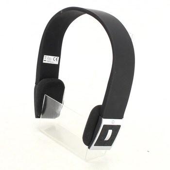 Bezdrátová sluchátka Telefunken