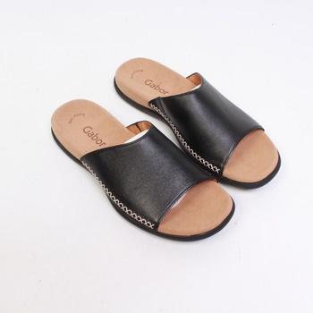 Dámská letní obuv Gabor 3705.21