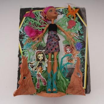 Barbie Mattel Treesa Thornwillow