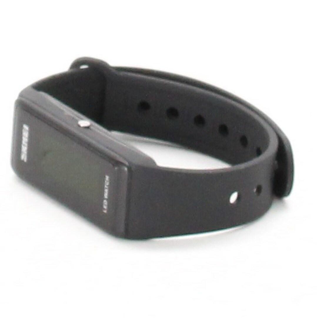 Chytré hodinky SKMEI LED watch