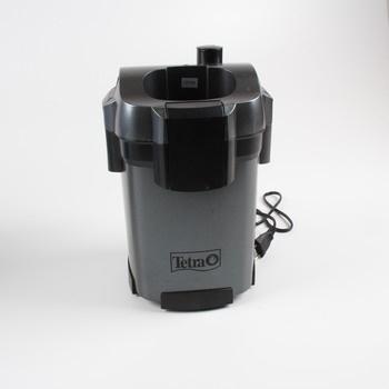 Externí filtr Tetra 240926 EX 600 Plus