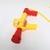 Hasičská pistole Idena 8040009