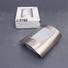 Nástěnné venkovní světlo Ranex 5000.086