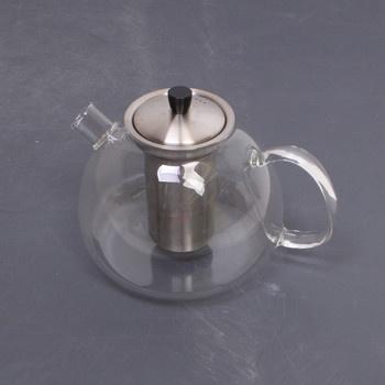Čajová konvice se sítkem 1500 ml