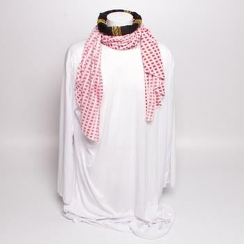 Arabský háv Widmann Arab Sheik