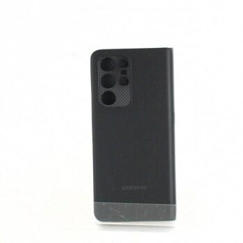 Kryt na Samsung Samsung G998B