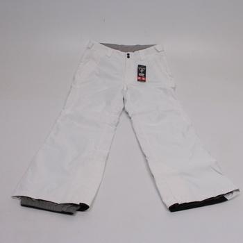 Lyžařské kalhoty Two Bare Feet