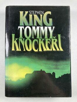 Tommyknockeři Pevná (1997)