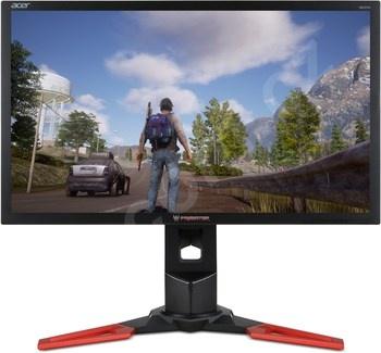 LCD monitor Acer XB271HUbmiprz Predator