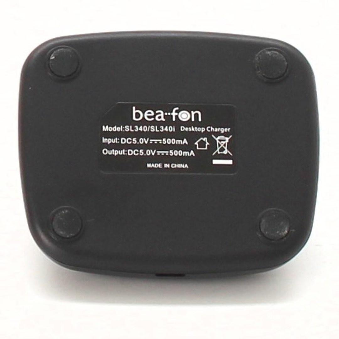 Mobil pro seniory Beafon SL340i_EU002R