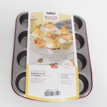 Forma na muffiny Kaiser 2300754505