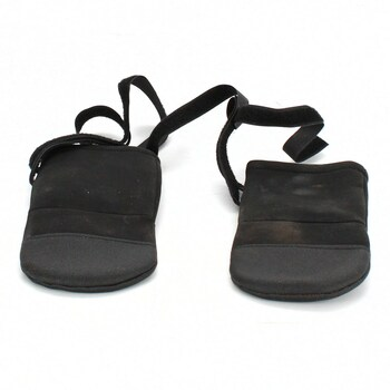 Ochranné botičky pro psy Nobby 75749