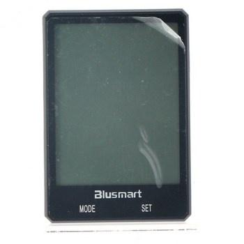 Cyklocomputer Blusmart bezdrátový