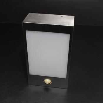 Venkovní světlo Eglo 95989