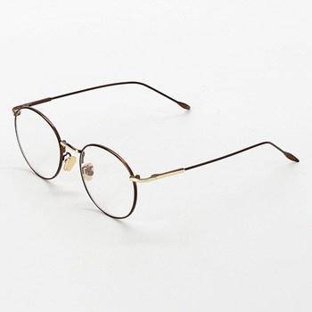 Dioptrické brýle Tijn 15202