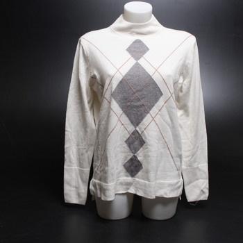 Dámský svetr Esprit vel. L