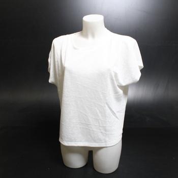 Dámské tričko Only 15224830