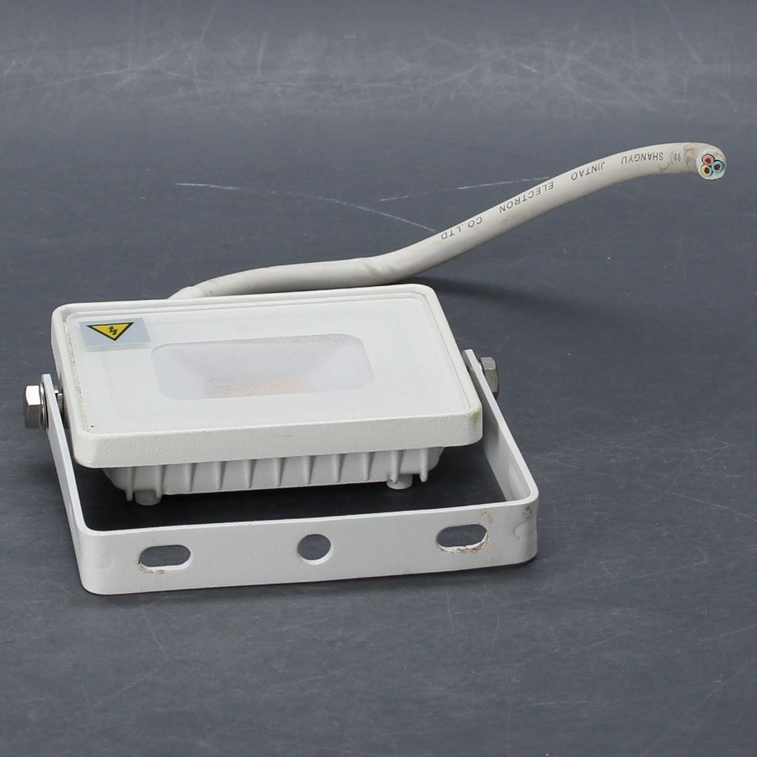 Venkovní LED svítidlo V-Tac VT-10-W