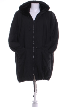 Dámské bundy a kabáty Pietro Filipi  3c30908a81
