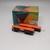 Cartridge HP 26-ITHPM251M1 a K1 2 ks