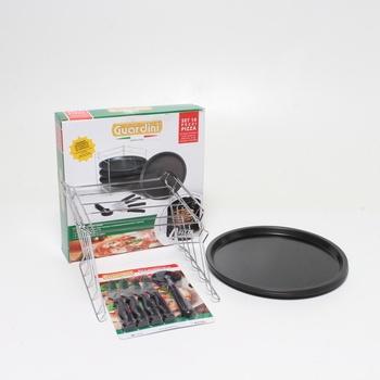 Držák na talíře na pizzu Guardini 4223027514