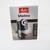 Mlýnek na kávu Melitta Molino 1019-01
