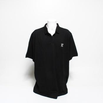 Pánské trička JP 1880 Big & Tall