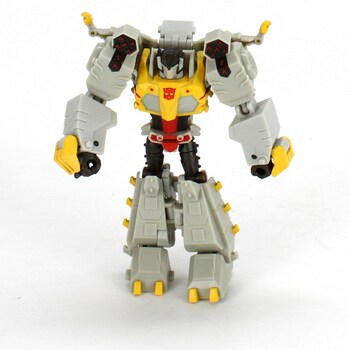 Transformer Transformers E71005L00