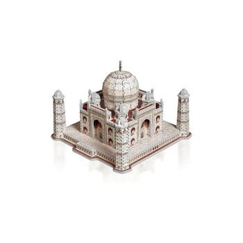 3D puzzle Wrebbit W3D-2001 Taj Mahal