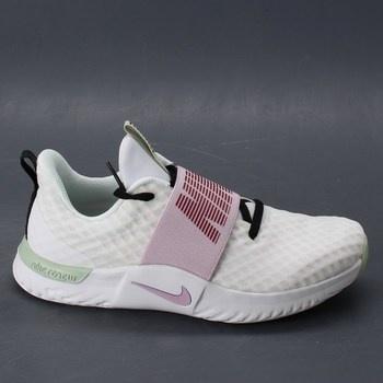 Dámská volnočasová obuv Nike