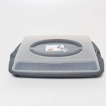 Plastový box Kela 12172 - Deli Party Butler