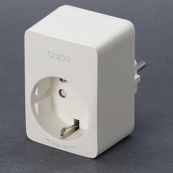 Zásuvka TP-Link Tapo P100