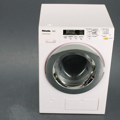 Dětská pračka Klein Miele
