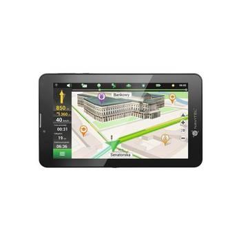 Navigační systém GPS Navitel T700 3G