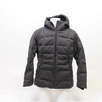 Dámská zimní bunda Vaude Vesteral Hoody II