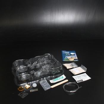 Experimentální sada Kosmos Triops