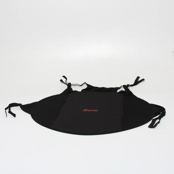 Stínítko Diono Shade Maker canopy