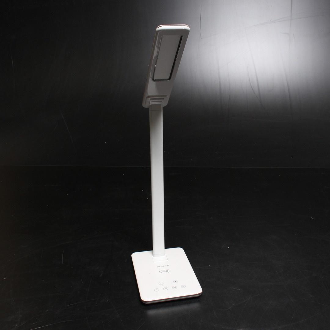 Stolní LED svítidlo Flux LED Desk Lamp