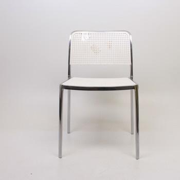 Židle Kartell Audrey Sessel