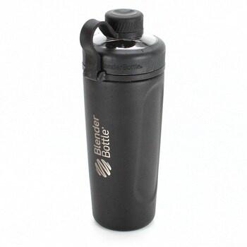 Cestovní láhev BlenderBottle 770 ml