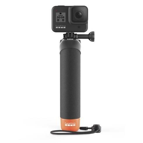 Selfie tyč GoPro The Handler