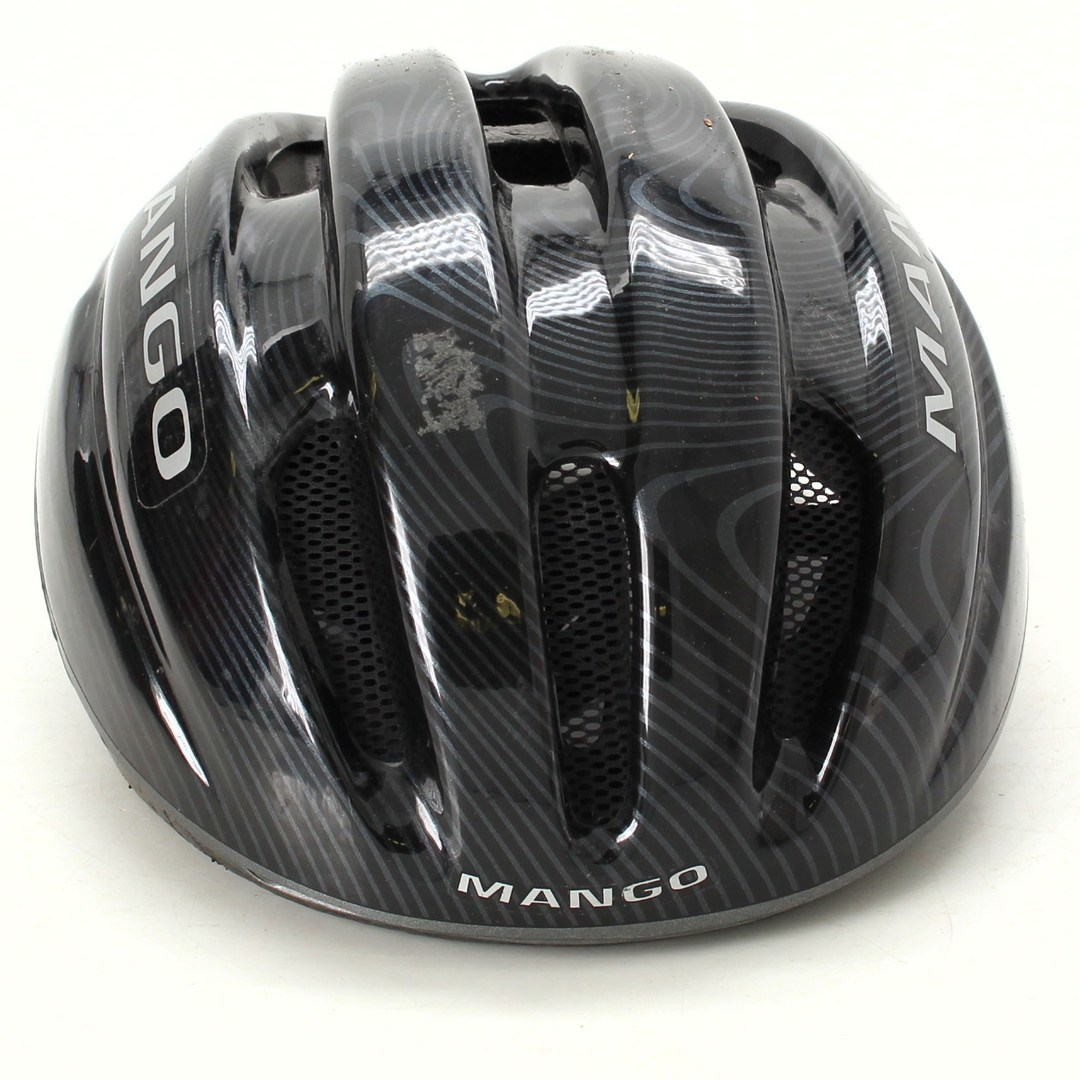 Cyklistická helma Mango VIDI
