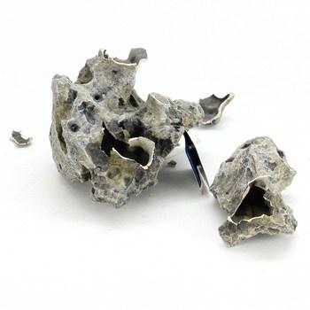 Dekorační akvarijní kámen Nobby