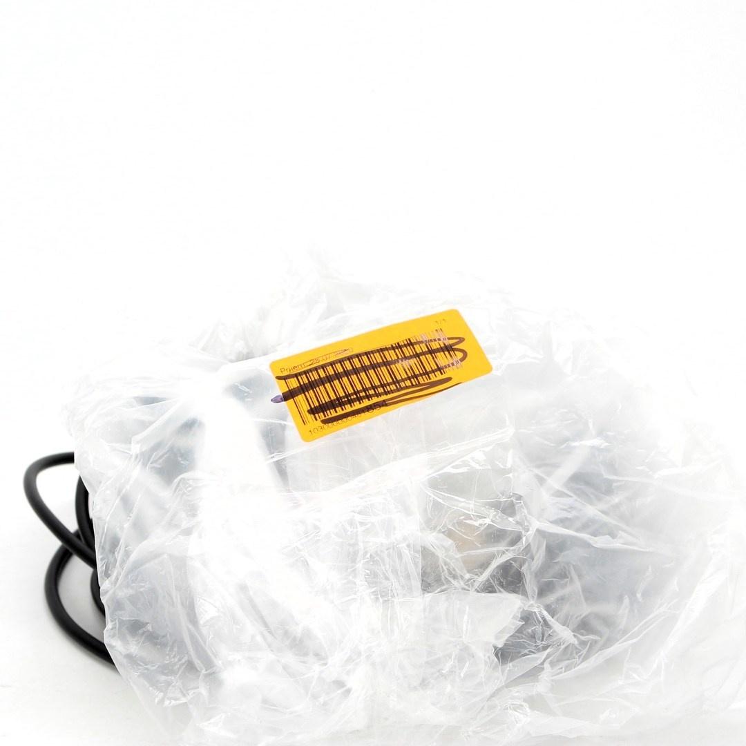 HDMi kabel Chliankj - optický