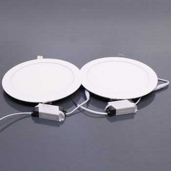 LED panel downlight LED Atomant