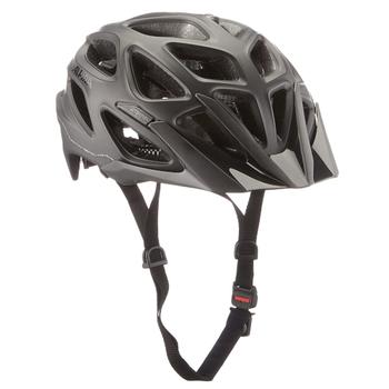 Cyklistická přilba Alpina A9712