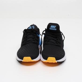 Běžecká obuv Nike Air Zoom Structure 22
