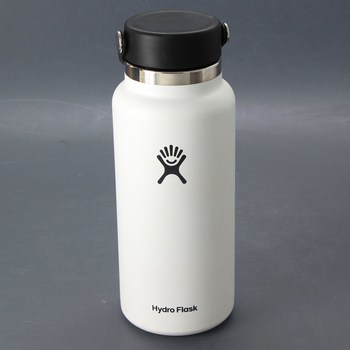 Láhev na pití Hydro Flask Wide Mouth 2.0