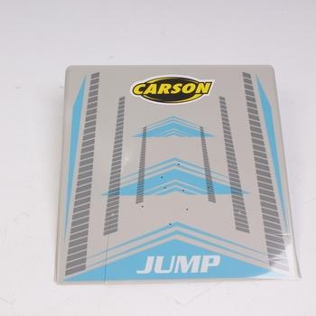 Náhradní díl Carson Jump rampa