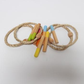 Dětská hračka Eichhorn 4505